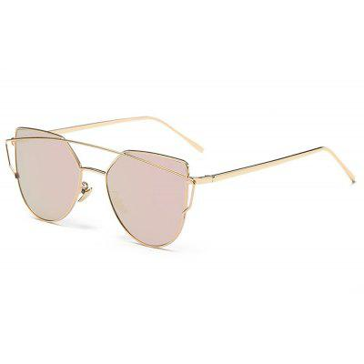 SENLAN 2223C6 PC Sunglasses