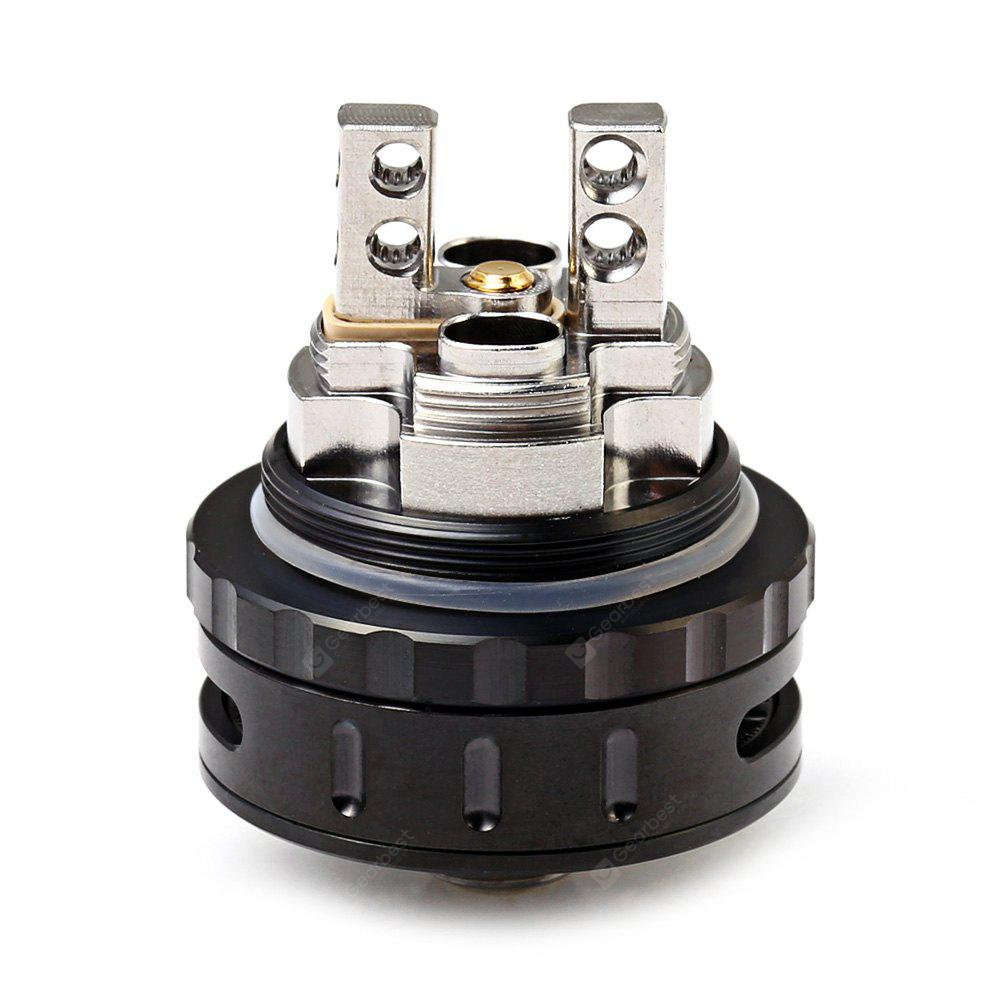 Geekvape Replacement Base for Griffin 25 RTA Atomizer