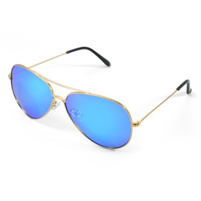 SENLAN 9326P2 Polarized Sunglasses