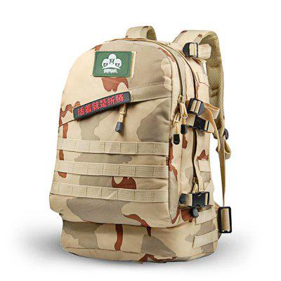 Tonpar 40L Tactical Bag