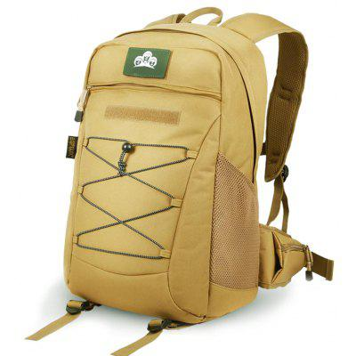 Tonpar 043 Backpack