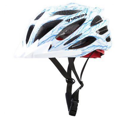 MOON M27 Bicycle Helmet