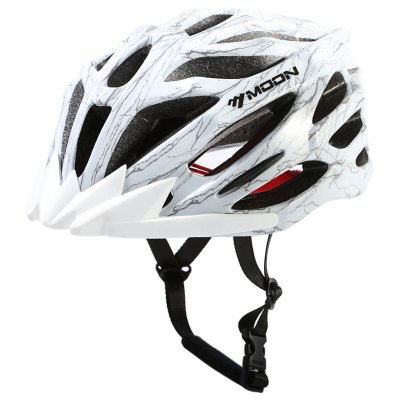 MOON M27 Super-light Bicycle Helmet