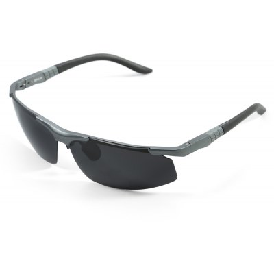 SENLAN L2001P3 Polarized Sunglasses