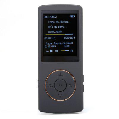 P4 MP3 Player