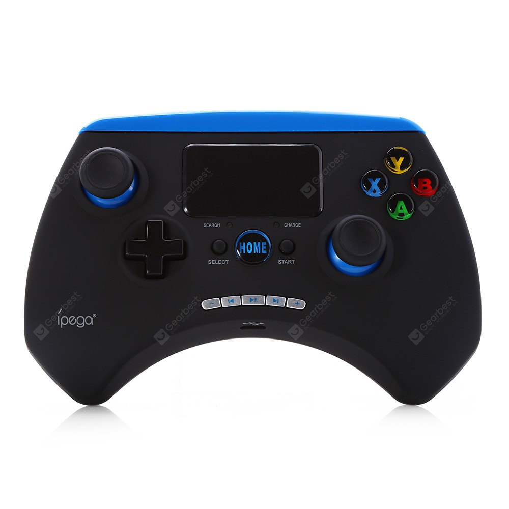 IPEGA PG - 9028 Wireless Gamepad