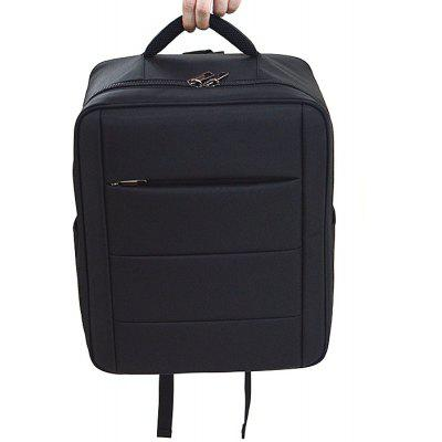Original DJI Backpack Bag Carrying Case for Phantom 4