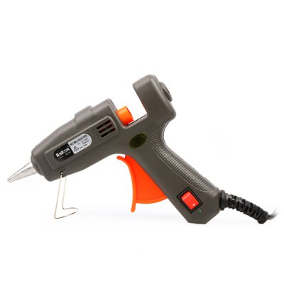Bakon BK305 15 - 25W  Hot Melt Glue Gun