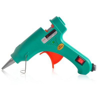 ELECALL EHG - 2S Hot Melt Glue Gun