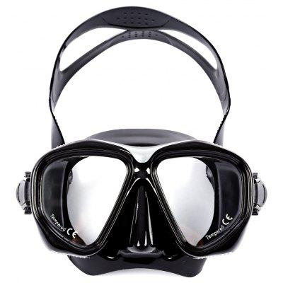 WHALE MK200 Diving Goggles