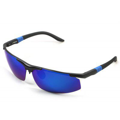 SENLAN L2001P4 Polarized Sunglasses