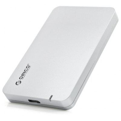 ORICO 2569S3-V1 USB 3.0 Hard Disk Drive Enclosure Case