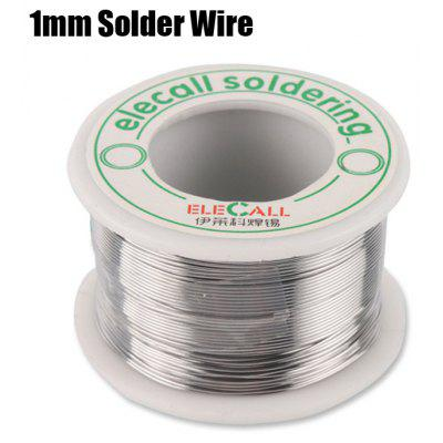 Fil ELECALL Electric Tin Solder