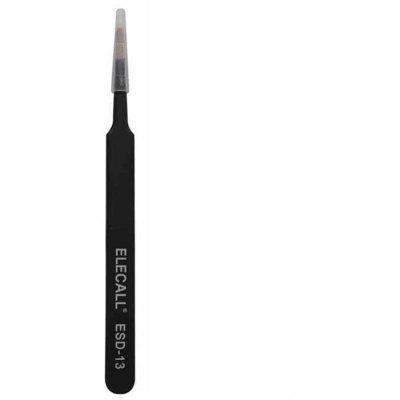 ELECALL ESD - 13 Anti-static Tweezers Tools