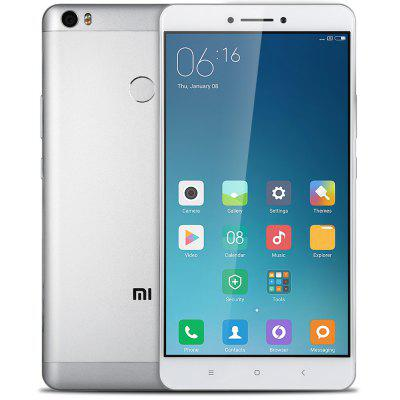 xiaomi,mi,max,16gb,smartphone,3),coupon,price,discount