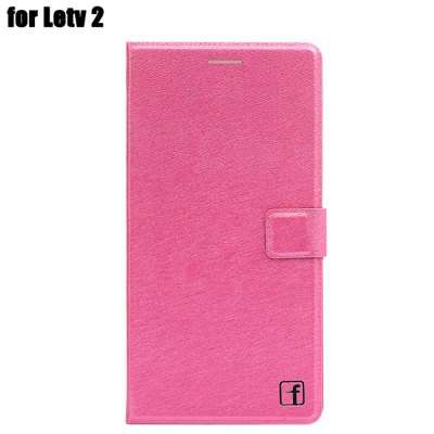 ASLING Protective Full Body Case for Letv 2