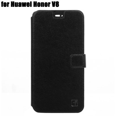 ASLING Protective Full Body Case for Huawei Honor V8