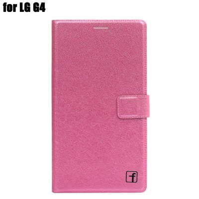 ASLING Protective Full Body Case for LG G4