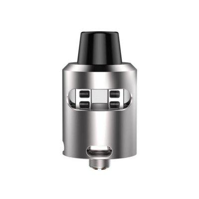 Original Geekvape Tsunami 24 RDA Glass Window Version