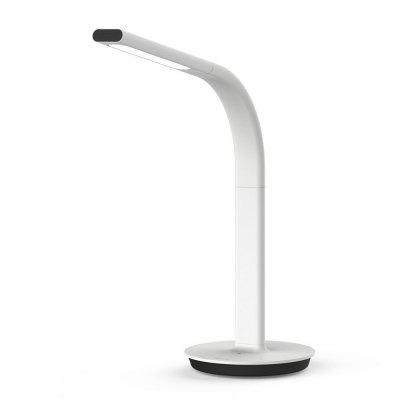 Original Xiaomi Philips Eyecare Smart Lamp 2Table Lamps<br>Original Xiaomi Philips Eyecare Smart Lamp 2<br><br>Available Color: White<br>Brand: Xiaomi<br>CCT: 4000K<br>Features: APP Control, Touch Sensitive, Dimmable<br>Input Voltage: AC 100-240V<br>Luminance: 1200LM<br>Material: Aluminum Alloy, PC<br>Numbers of LED: 40 x 0.12W +10 x 0.24W<br>Optional Light Color: Natural White<br>Package Contents: 1 x Xiaomi Philips Eyecare Smart Lamp 2<br>Package size (L x W x H): 37.00 x 29.00 x 21.00 cm / 14.57 x 11.42 x 8.27 inches<br>Package weight: 1.8200 kg<br>Power: 10W<br>Powered Source: AC<br>Product size (L x W x H): 18.00 x 46.40 x 43.60 cm / 7.09 x 18.27 x 17.17 inches<br>Product weight: 1.0000 kg<br>Suitable for: Office, Home use