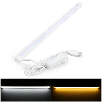 YouOKLight USB LED Light Bar