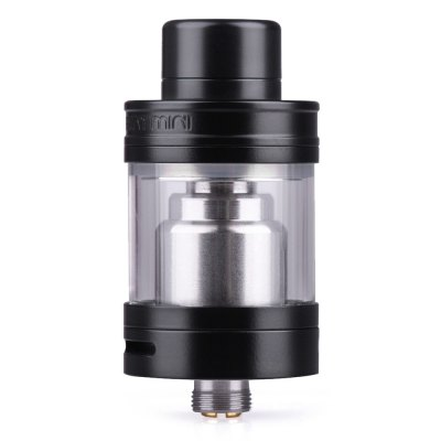 Original Wotofo Serpent Mini RTA Atomizador