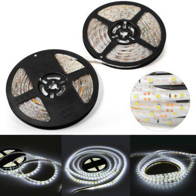 YouOKLight Waterproof LED Rope Light