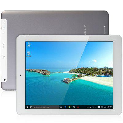 Фото Teclast X98 Plus II 2 in 1 Tablet PC. Купить в РФ
