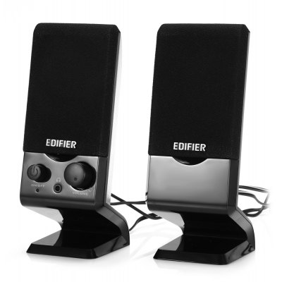 EDIFIER R10U Double-horn Multimedia Computer Speakers