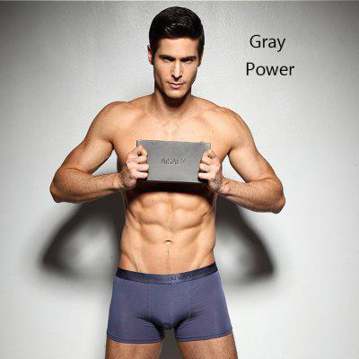 Men's Underwear & Pajamas
