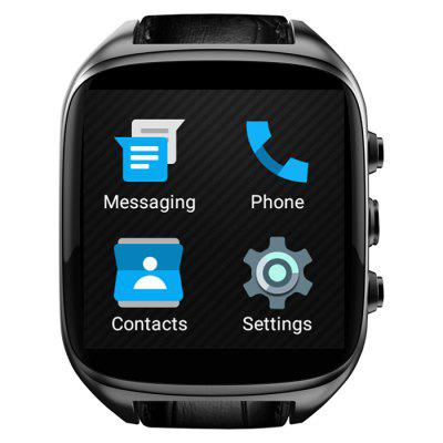 10 Best Affordable Android Smartwatch You Can Buy In 2016 39