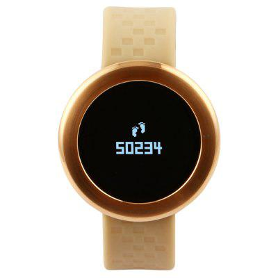 Kimlink ET01 Smart Watch Camera