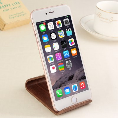 LeeHUR Phone Stand Charging Holder