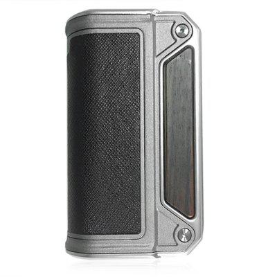 Оригинальный Lost Vape Therion DNA75 75W TC бокс мод