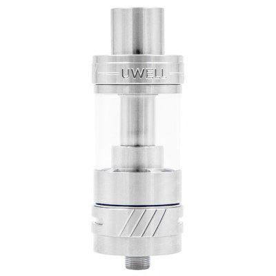 Original Uwell Crown 2 Sub-ohm Tank Atomizer Clearomizer