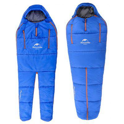 Naturehike Sleeping Bag