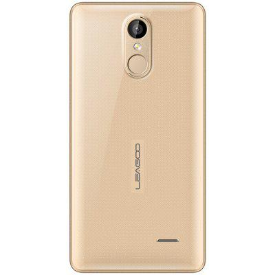 Leagoo M5 3G SmartphoneCell phones<br>Leagoo M5 3G Smartphone<br><br>2G: GSM 850/900/1800/1900MHz, GSM 850/900/1800/1900MHz<br>3G: WCDMA 850/1900/2100MHz, WCDMA 850/1900/2100MHz<br>Additional Features: 3G, Alarm, Bluetooth, Browser, Calculator, Calendar, Fingerprint recognition, GPS, MP3, MP4, People, 3G, Alarm, Sound Recorder, Bluetooth, Wi-Fi, Browser, Calculator, Calendar, Fingerprint recognition, GPS, MP3, MP4, People, Sound Recorder, Wi-Fi<br>Auto Focus: Yes, Yes<br>Back camera: with flash light and AF, with flash light and AF<br>Back-camera: 5.0MP (SW 8.0MP), 5.0MP (SW 8.0MP)<br>Battery Capacity (mAh): 1 x 2300mAh , 1 x 2300mAh<br>Brand: LEAGOO<br>Camera type: Dual cameras (one front one back), Dual cameras (one front one back)<br>Cell Phone: 1, 1<br>Cores: 1.3GHz, Quad Core, 1.3GHz, Quad Core<br>CPU: MTK6580<br>Earphones: 1, 1<br>External Memory: TF card up to 128GB (not included), TF card up to 128GB (not included)<br>Flashlight: Yes, Yes<br>Front camera: 2.0MP (SW 5.0MP), 2.0MP (SW 5.0MP)<br>Games: Android APK, Android APK<br>GPU: Mali-400 MP, Mali-400 MP<br>I/O Interface: 2 x Standard SIM Card Slot, 3.5mm Audio Out Port, TF/Micro SD Card Slot, 2 x Standard SIM Card Slot, 3.5mm Audio Out Port, TF/Micro SD Card Slot<br>Language: Indonesian, Malay, Catalan (Andorra), Czech, Danish (Denmark), German (Germany), German (Austria), Estonian (Estonia), English (US), English (United Kingdom ), Spanish (Spain), Spanish (USA, Californi<br>Music format: AAC, M4A, MKA, MP3, AAC, M4A, MKA, MP3<br>Network type: GSM+WCDMA, GSM+WCDMA<br>OS: Android 6.0<br>OTA: Yes, Yes<br>Package size: 18.00 x 12.00 x 6.00 cm / 7.09 x 4.72 x 2.36 inches, 18.00 x 12.00 x 6.00 cm / 7.09 x 4.72 x 2.36 inches<br>Package weight: 0.3550 kg, 0.3550 kg<br>Picture format: BMP, GIF, JPEG, PNG, BMP, GIF, JPEG, PNG<br>Power Adapter: 1, 1<br>Product size: 14.17 x 7.13 x 0.87 cm / 5.58 x 2.81 x 0.34 inches, 14.17 x 7.13 x 0.87 cm / 5.58 x 2.81 x 0.34 inches<br>Product weight: 0.1790 kg, 0.1790 kg<br>RAM: 2GB RAM, 2GB RAM<br>ROM: 16GB, 16GB<br>Screen resolution: 1280 x 720 (HD 720), 1280 x 720 (HD 720)<br>Screen size: 5.0 inch, 5.0 inch<br>Screen type: 2.5D Arc Screen, Corning Gorilla Glass, 2.5D Arc Screen, Corning Gorilla Glass<br>Sensor: Ambient Light Sensor,Gravity Sensor,Proximity Sensor, Ambient Light Sensor,Gravity Sensor,Proximity Sensor<br>Service Provider: Unlocked<br>SIM Card Slot: Dual SIM, Dual Standby<br>SIM Card Type: Standard SIM Card<br>Sound Recorder: Yes, Yes<br>Touch Focus: Yes, Yes<br>Type: 3G Smartphone<br>USB Cable: 1, 1<br>User Manual: 1, 1<br>Video format: 1080P, AVI, MP4, RMVB, WMV, 1080P, AVI, MP4, RMVB, WMV<br>Wireless Connectivity: 3G, Bluetooth 4.0, GPS, GSM, WiFi, 3G, Bluetooth 4.0, GPS, GSM, WiFi