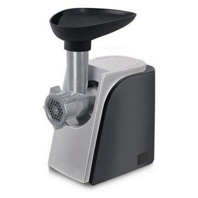Polaris PMG 1707 Meat Grinder
