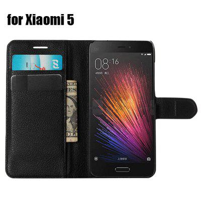Protective Full Body Case for Xiaomi 5