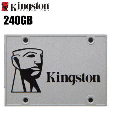 Kingston SSDNow V300 SV300S37A 120GB SSD жесткий диск