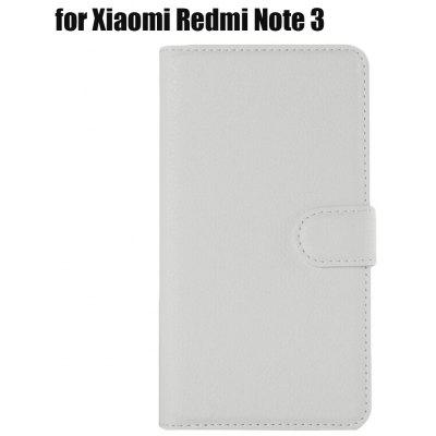 Protective Full Body Case for Xiaomi Redmi Note 3