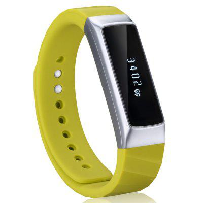 B4 Dual Testing Bluetooth 4.0 Smart Watch