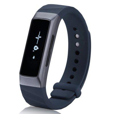 B4 Dual Testing Smartwatch Bluetooth 4.0