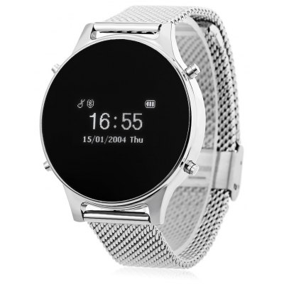 MT360 Smart Watch