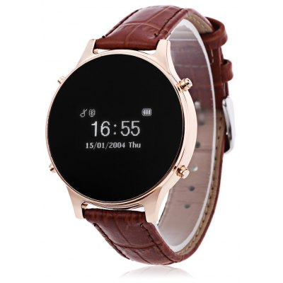 MT360 Smartwatch Gear con Bluetooth