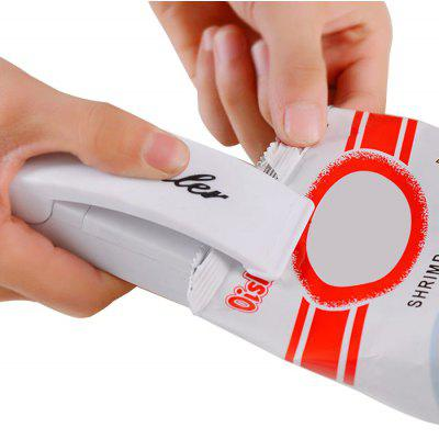 mini,instant,heat,sealer,coupon,price,discount