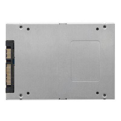 Фото Original Kingston SV400S37A SSDNow V400 240GB SSD. Купить в РФ