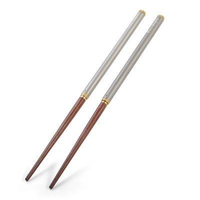 Fire - Maple FMT - T17 Chopsticks