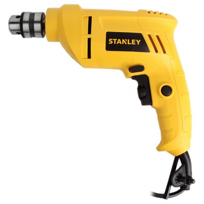 Original STANLEY STDR4010 - A9 Electric Screwdriver