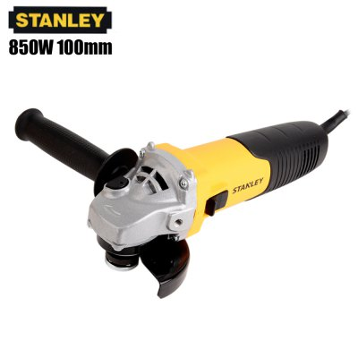 STANLEY STGS8100 - A9 Angle Grinder